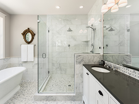 Bathroom Remodeling Olney Md kitchen bath remodeling montgomery co md | bethesda potomac
